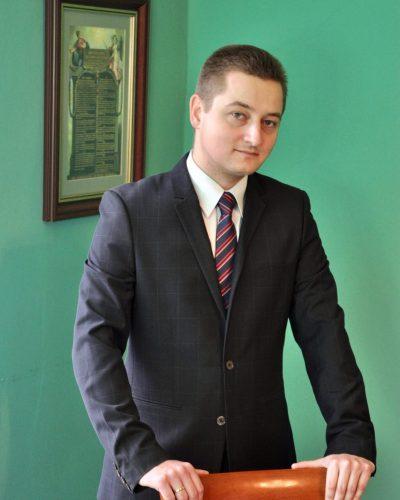 prawnik częstochowa